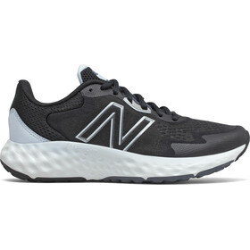 New Balance Evoz Running Shoes Women black